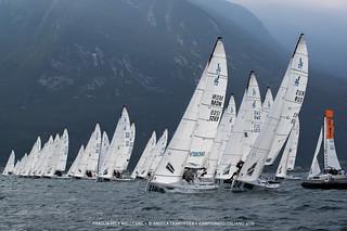 Campionato Italiano J-70 - Angela Trawoeger_K3I9826