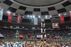 Concurs de Castells 2018 Jordi Rovira (59)