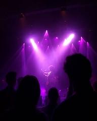 Judi Jackson #concert #mondriaanjazz