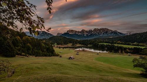 Karwendel 2018-12   by luckyloser.info