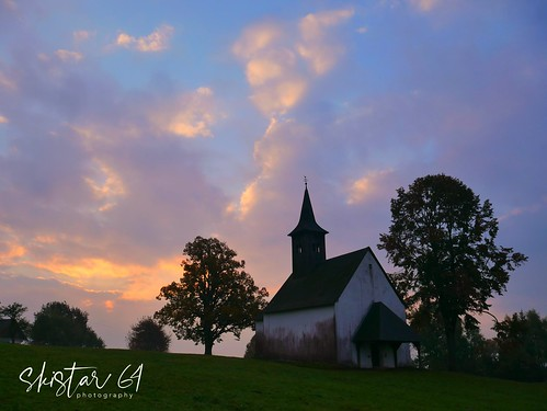 St. Philippen | by skistar64