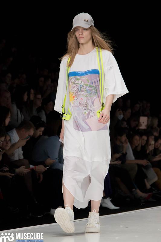 mercedes_benz_fashion_week_kurs_disain_odezhdy_103