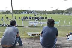 Liga nacional de futebol americano Bulldogs de Betim x Challenger de Ribeirão Preto FTG Anna Castelo Branco (18)