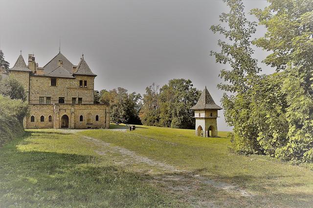 09.24.18.Château de MontJoux