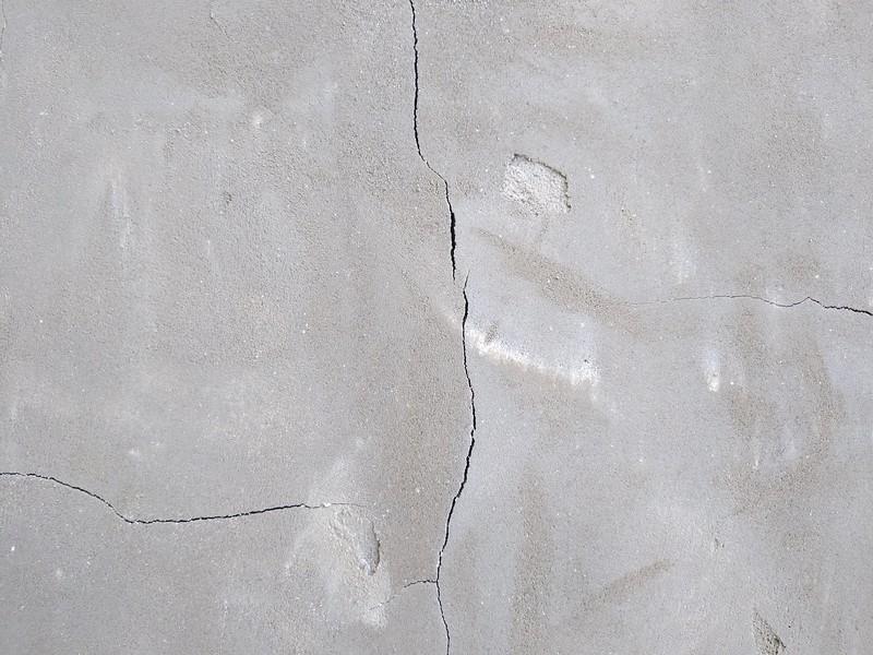 Concrete texture #25