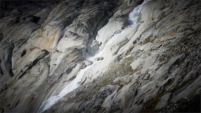 _DSC8680 Sources du Rhône / Switzerland