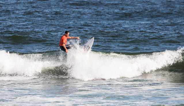 day 2 surf 1