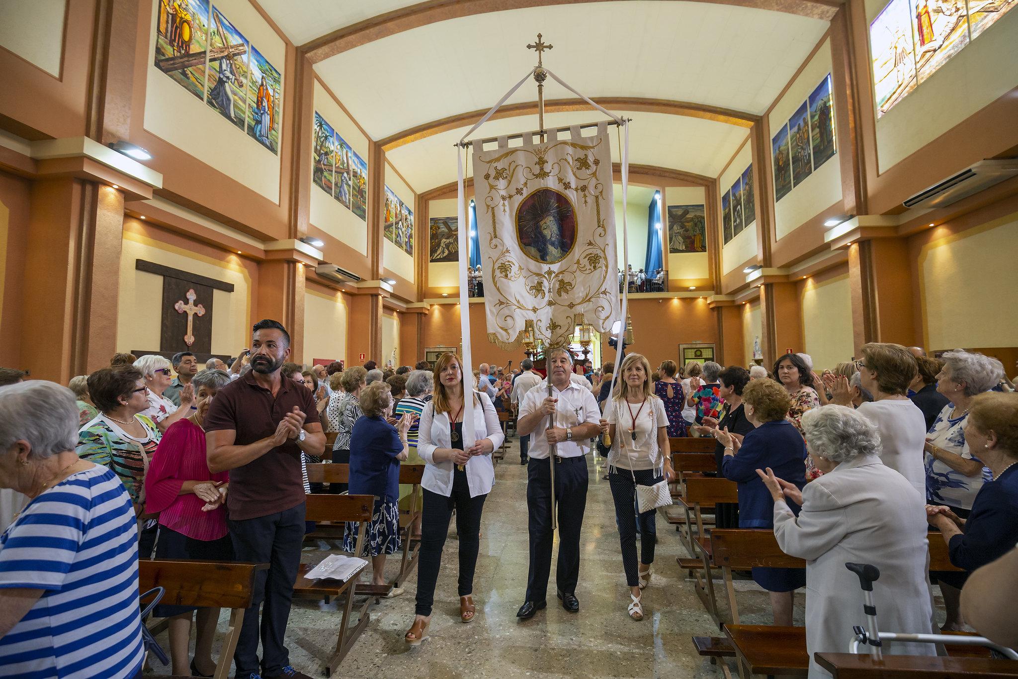 (2018-06-16) - 75 Aniversario - Encuentro - Vicent Olmos Navarro (48)