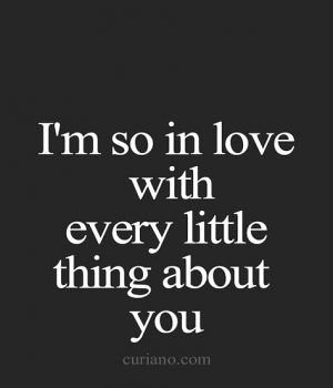 Meilleurs Citations D Amour 50 Flirty Quotes For Him And