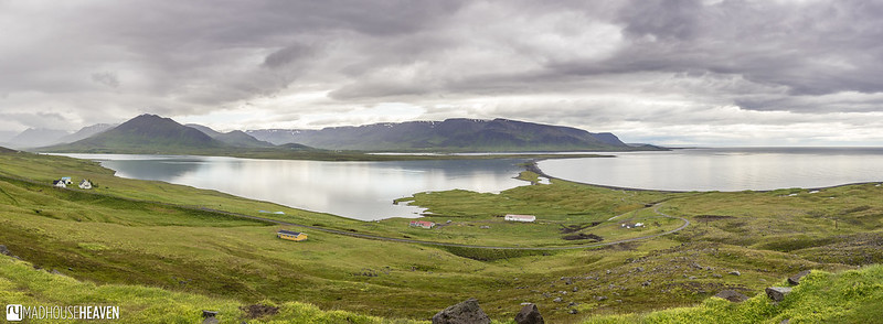 Iceland - 1369-Pano