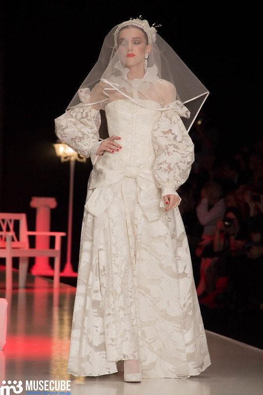 mercedes_benz_fashion_week_slava_zaitsev_nasledie_114