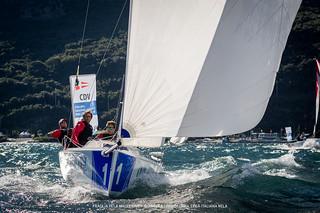 Lega Italiana Vela - Angela Trawoeger_K3I1068