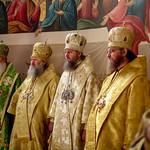 2018.06.24 liturgiya Uspenskiy Sobor KPL (27)
