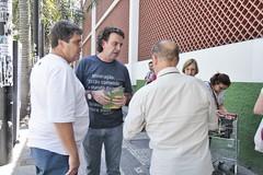 Panfletagem no Mercado Central 23-09-18 FTG Anna Castelo Branco (7)