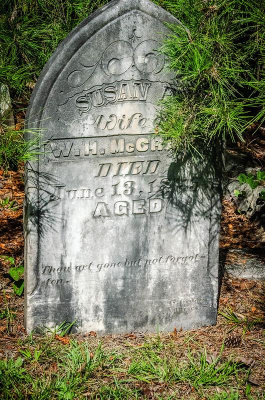 Sardis Methodist Church Cemetery-019