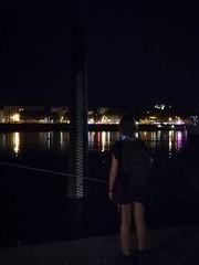 PMS Nocturnes des rives
