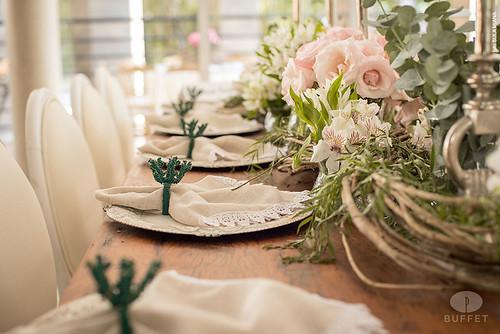 Fotos do evento Casamento Natalia e Pietro em Buffet