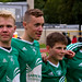 2018  mU16 DM   Vorrunde  Team  TSV Burgdorf   Sa. 29. September 2018