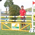 2018 Springkonkurrenz II