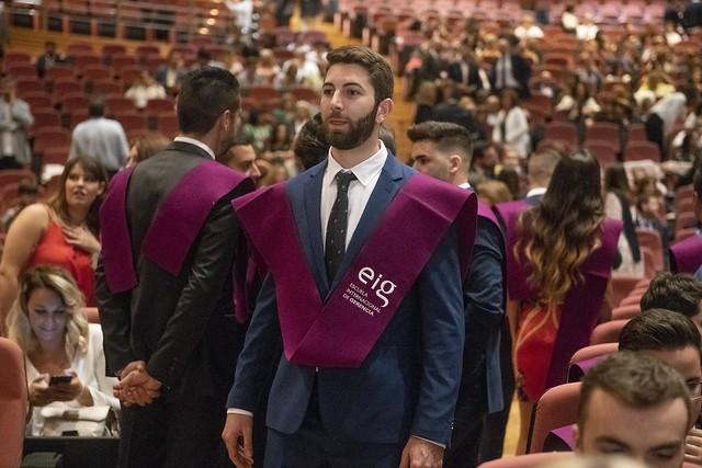 acto graduacion_16