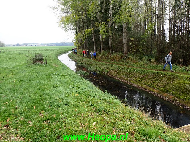 2018-10-26         Raalte 4e dag     32 km (80)