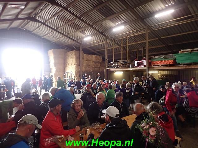 2018-10-26         Raalte 4e dag     32 km (76)