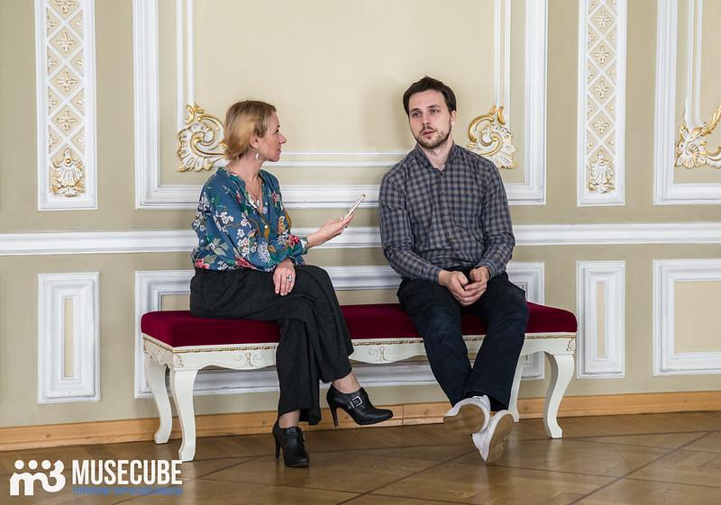 Fyodor Abaza_interview_Filarmonia_23_09_2018-1
