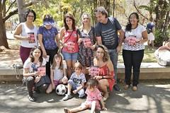 Encontro com o Coletivo Vivas na Pça. da Assembléia 23-09-18 FTG Anna Castelo Branco (3)