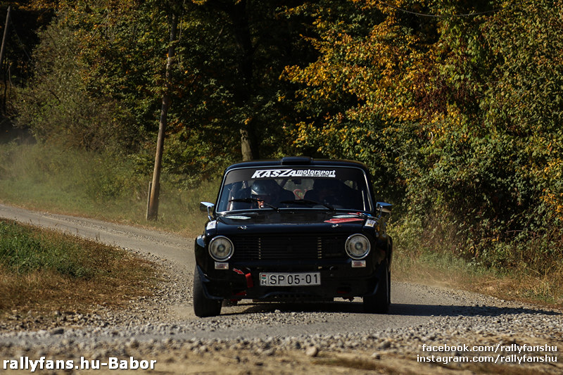 RallyFans.hu-17005