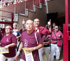 Concurs de Castells 2018 Berta Esteve (132)