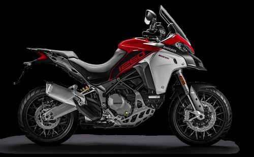 Multistrada-1260-Enduro-MY19-01-Red-Model-Preview-1050x650 | by ronnieolsen