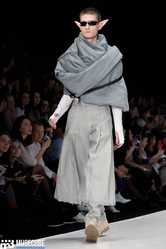 mercedes_benz_fashion_week_kurs_disain_odezhdy_012