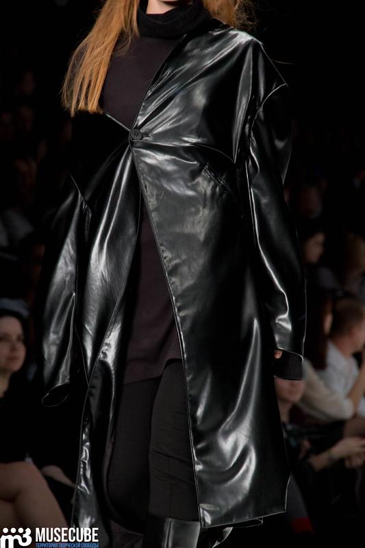 mercedes_benz_fashion_week_kurs_disain_odezhdy_006