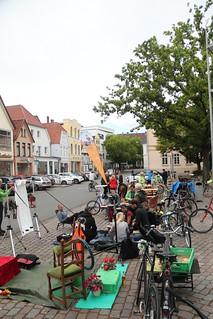 Schlossplatzstrasse