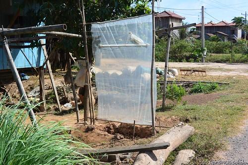 17_00279 по северам камбоджи | by Igor SINUS Sokolov