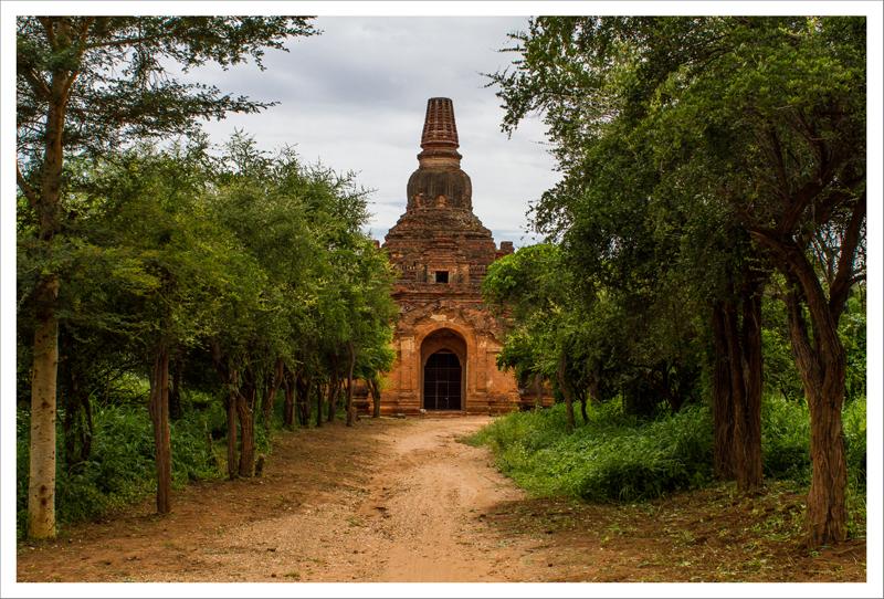 Bagan-18