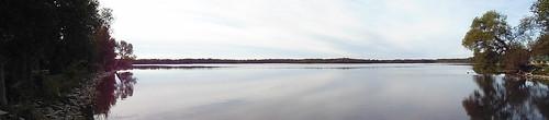 glenora park ontarioparks lakeonthemountain lake lakeonthemountainprovincialpark princeedwardcounty isleofquinte centralontario canada ontario easternontario