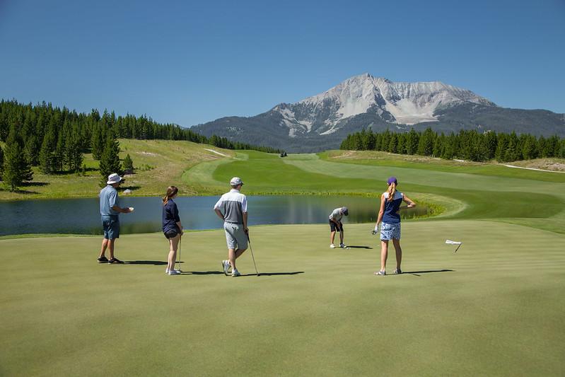 GolfTournament_1359