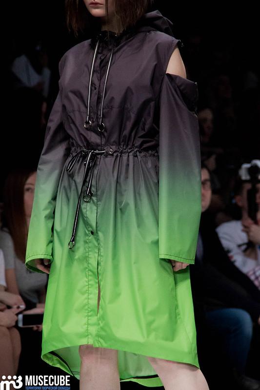 mercedes_benz_fashion_week_nvidia_x_ snazhana_nyc_015
