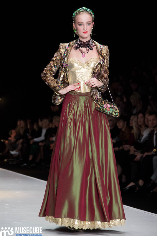 mercedes_benz_fashion_week_slava_zaitsev_nasledie_089