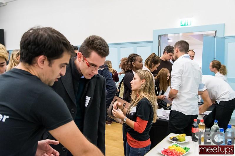 Zurich Tech Job Fair Autumn 2018042