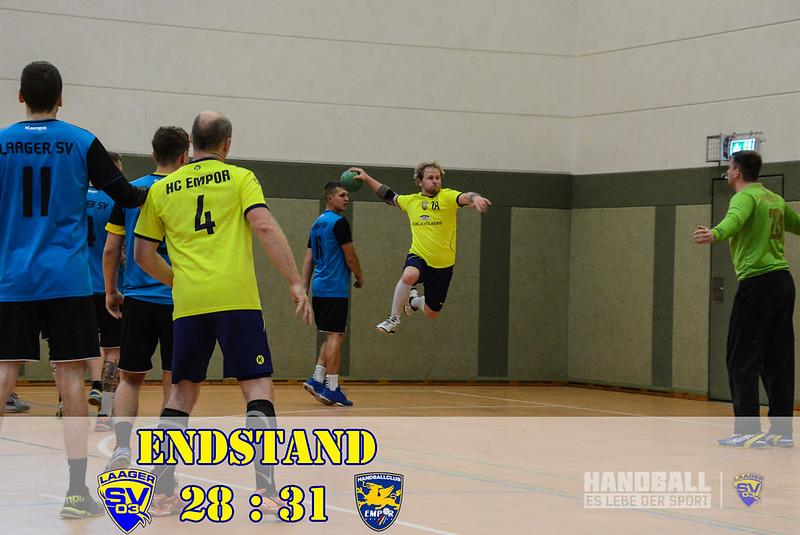 20181027 Laager SV 03 Handball Männer - HC Empor Rostock.jpg