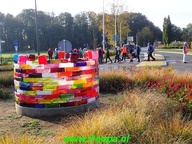 2018-10-31    Vorden 26 Km (17)