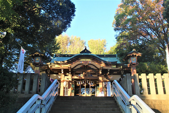 kitazawahachiman006