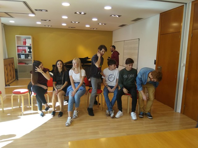 iniciativas-musicales (16)
