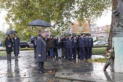 74e Herdenking Bevrijding Bergen op Zoom-15