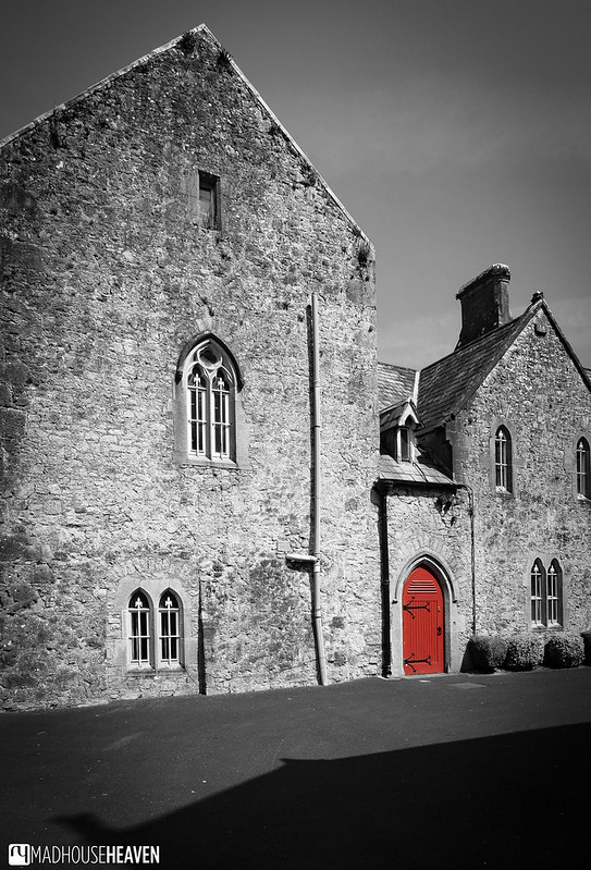 Ireland - 0053