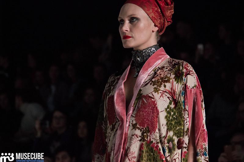 mercedes_benz_fashion_week_elena_souprun_036