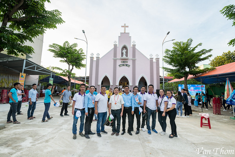 2018-10-21 Gioi tre va Sinh vien GP hanh huong (82)