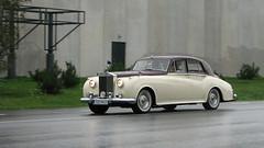Rolls_Royce_Silver_Cloud